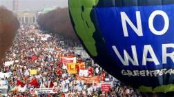 Manifestación Berl�n