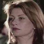 Marisabel Rodr�guez