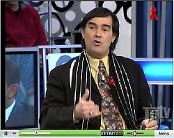 """Molina Tamayo en """"La Noria"""""""
