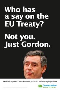 Reino Unido referendum