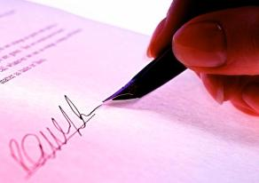 ratificacion