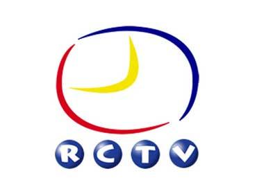 RCTV  Mundo señal en VIVO