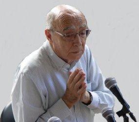 Saramago 2