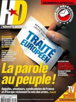 tratadoeuropeo
