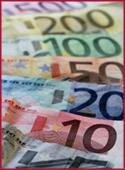 libre circulacion del capital