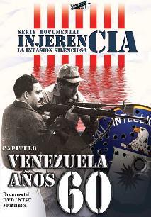 INJERENCIA AÑOS 60