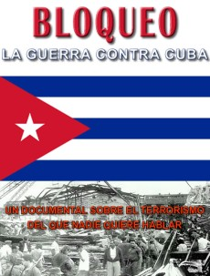 La Guerra contra Cuba