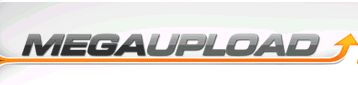 http://elproyectomatriz.files.wordpress.com/2008/05/megaupload_logo.jpg