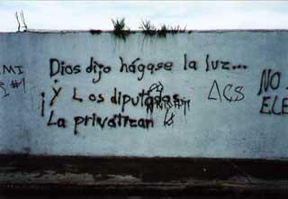 privatizacion-muro.jpg?w=320&h=221&h=221