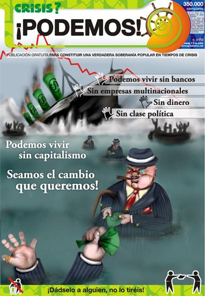 crisis-podemos