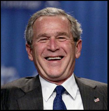 bush_laugh