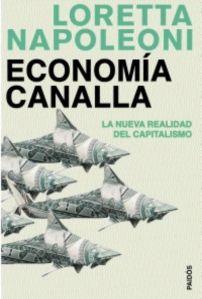 economia-canalla1