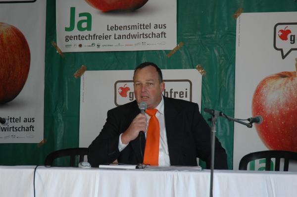 gottfried-glockner