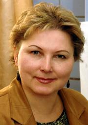 irina-ermakova
