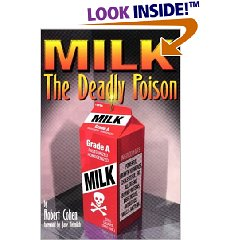 milk-poison