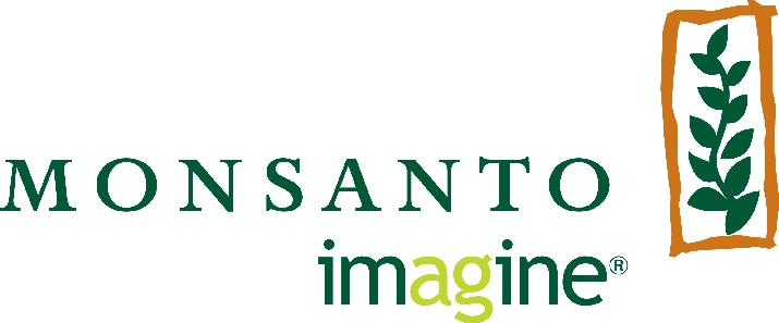 monsanto-logo1