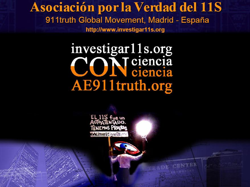 pps-investigar11s