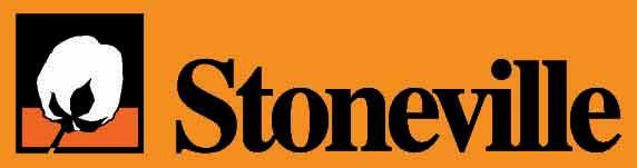 stoneville_logo
