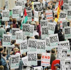 iraq_protest