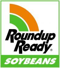 roundup-ready_