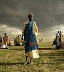 somali-refugees