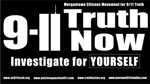 911-truth-banner-2