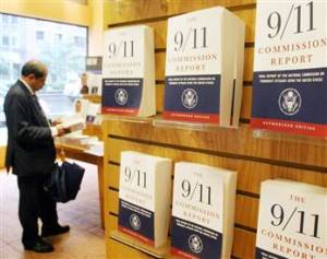 911_commission_report