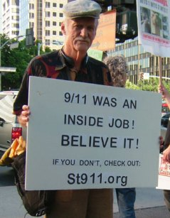 911truth