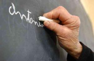 analfabetismo_educacion_