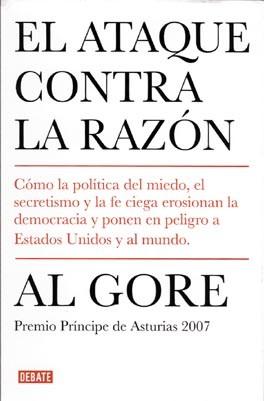 ataque-contra-la-razon-al-gore1