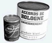 bologne_0