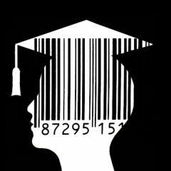 Defensa de la educación, por Autonomia y democracia en las U, contra la violación de DDHH, Por la financiacion estatal de la educación,  contra las reformas neoliberales de la educación