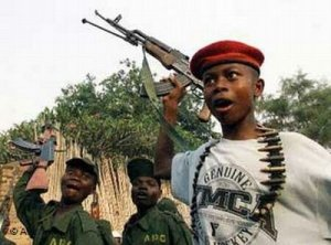 congo_child_fighters