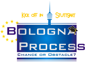 logoconference