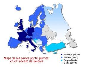 mapa_paises_proceso_bolonia