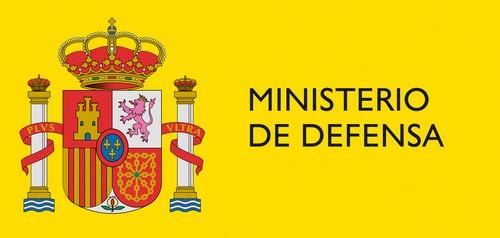 El 11 s y la funesta mania de pensar ii el proyecto matriz for Pagina web del ministerio