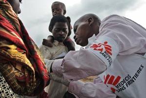 refugee_in_dubie_drcongo_katanga_ja