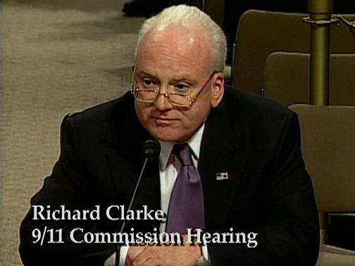 Dick Cheney - Wikipedia, ti nawaya nga