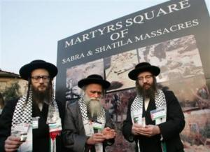 sabra-and-shatila-massacres