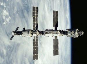 satelites-espaciales_coltan