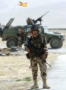 soldados_espanoles_afganistan