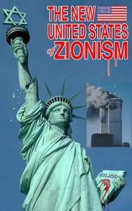 statuezionism