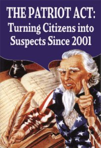 the-patriot-act