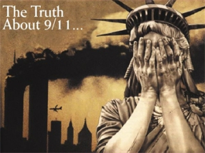 truthabout911