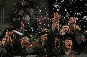 university_graduation