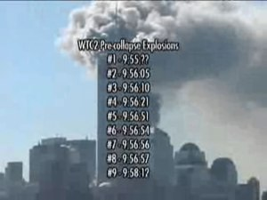 911_numerous_explotions_stower
