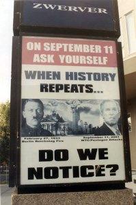 911historysig2