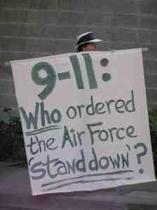 911standdown