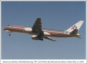 american_airlines_flight_77_n644aa_may_3_2001_small_photo_by_michael20arcellana
