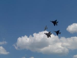 andrews-base-air-show